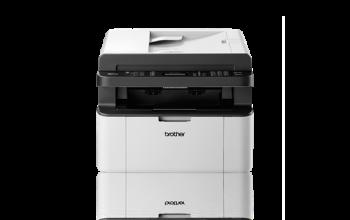 Brother Laser Printer MFC-1810