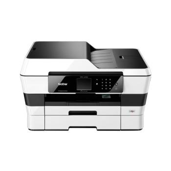 Brother Multi-Function Printer MFC-J3720
