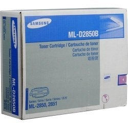 Samsung ML-D2850 Toner Cartridge