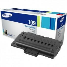 Samsung MLT-D103L/XSG Black Toner Cartridge
