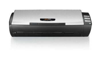 Plustek MobileOffice AD480 Dual Sides Documents Scanner