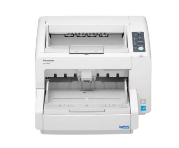 Panasonic KV-S4065CL-U Color Document Scanner