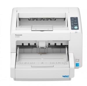 Panasonic Color Document Scanner KV-S4065CW-U