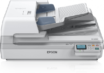 Epson DS-60000N Workforce A3 Document Scanner