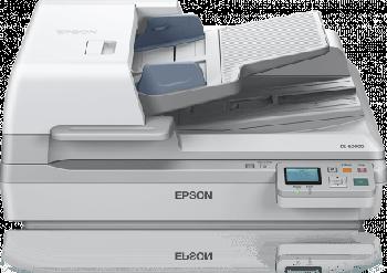 Epson DS-60000N Workforce A3 Document Scanner