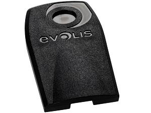 Evolis Primacy Dual Side Printing Upgrade Kit