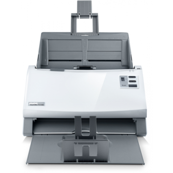 Plustek Smart Office PS3180U 80ppm Document Scanner