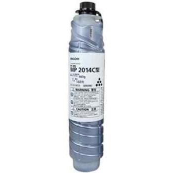 Ricoh MP 2014 Regular Capacity Toner 842128