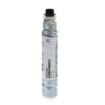 Ricoh 842135 High Capacity Toner Cartridge For MP2014H