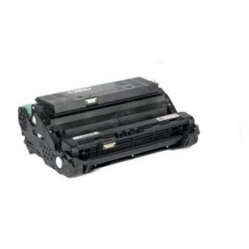 Ricoh 407323 Black Toner Cartridge