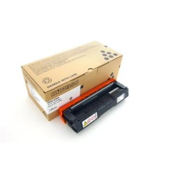 Ricoh SP-C220E Black Toner Cartridge