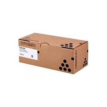 Ricoh 407647 Laser Toner Cartridge