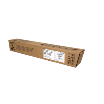 Ricoh MP-C2503 Black Toner Cartridge