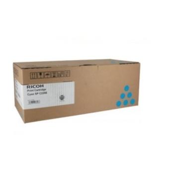 Ricoh SP-C220E Color Toner Cartridges
