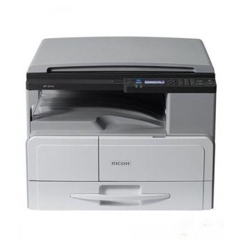 Ricoh MP-2014D A3 B&W MFP 600 dpi 20PPM Printer