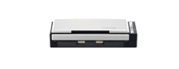 Fujitsu S1300i ScanSnap Image Scanner