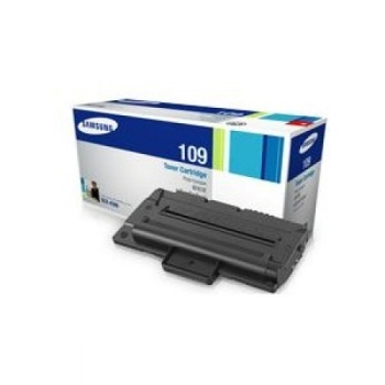 Samsung SCX 4300 (109) Toners Cartridge
