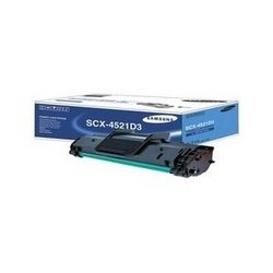 Samsung SCX-4521 Toners Cartridge