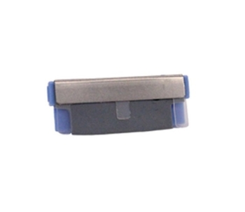 Canon Separation Pad for P-208