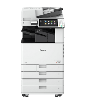 Canon imageRUNNER ADVANCE C3520i A3 Multi-Functional Printer