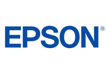 Epson T6420 150ml Cleaning Cartridge- Singlepack