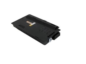 Kyocera TK-7207 Black Toner Cartridge