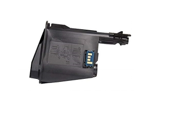 Kyocera TK-1124 Black Toner Cartridge