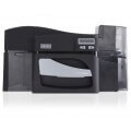 Fargo DTC4500e ID Card Printer