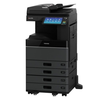 Toshiba e-Studio 2518A Digital Multifunction Printer