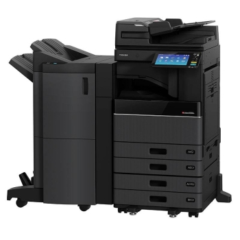 Toshiba e-Studio 4518A Digital Multifunction Printer