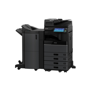 Toshiba e-Studio3018A Digital Multifunction Printer