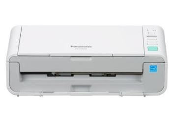 Panasonic Workgroup Color Document Scanner KV-S1026C-U