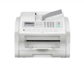 Panasonic UF-5600-YS Business Fax Machine