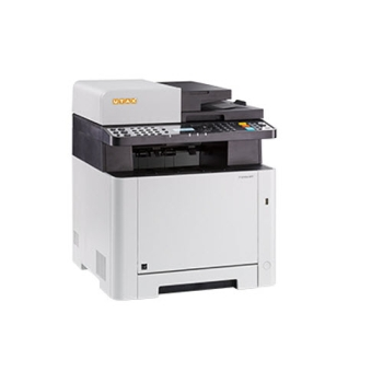 UTAX P-C2155W Digital Multifunctional Colour Printer & Photocopier