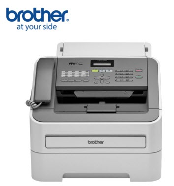 brother-fax-machine-landing-page-1