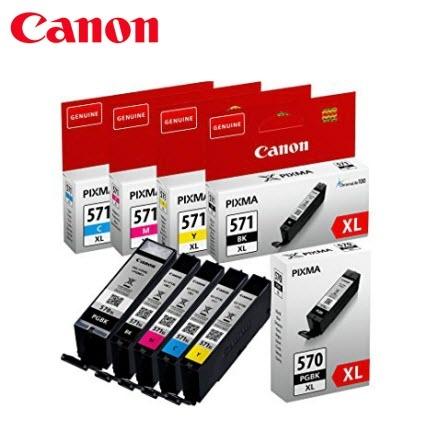 canon-ink-cartridges-landing