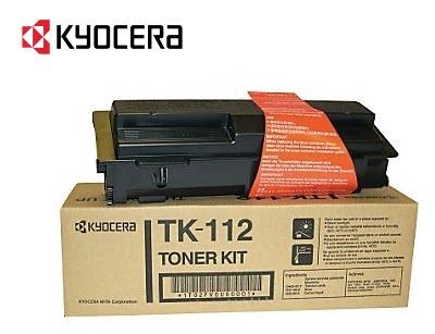 kyocera-cartridges-toners-landing