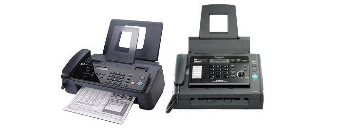 fax-machine-landing-page-1