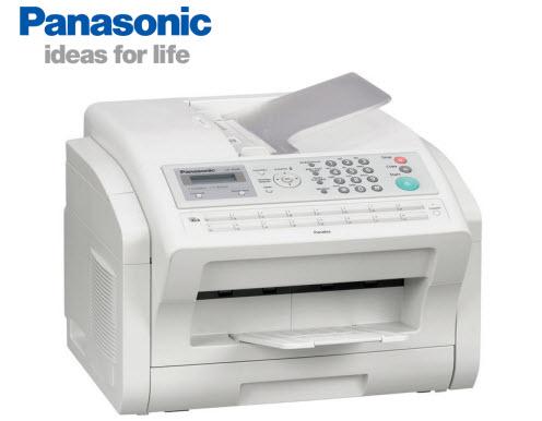panasonic-fax-machine-landing-page-1